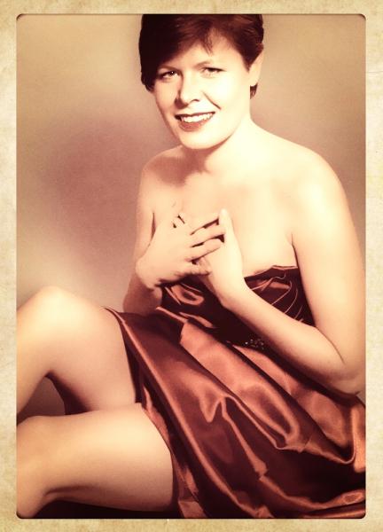 Diva (1936)